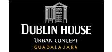Dublin House
