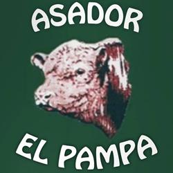 Asador el Pampa