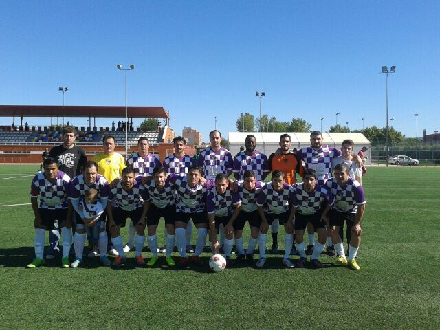 equipo_senior_atletico_guadalajara