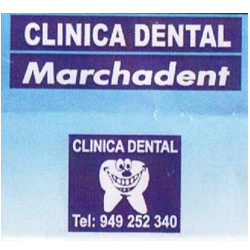marchadent250x250