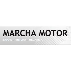 marchamotor250x250