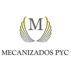 mecanizados250x250