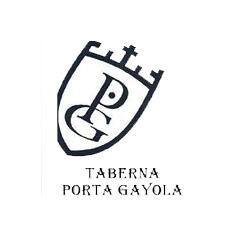Porta Gayola