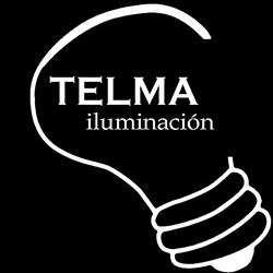 telma250x250