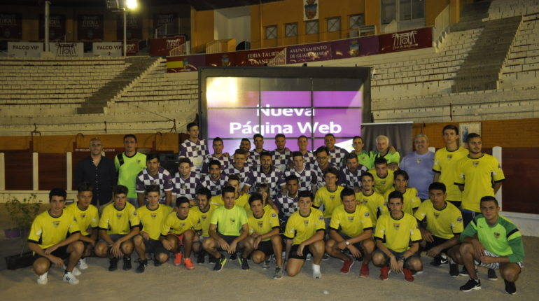 futbol en el atletico guadalajara