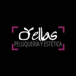Peluquería Dellas