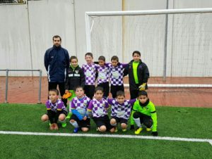 benjamin2007-nov18