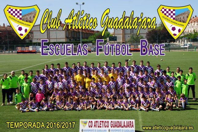escuelas-futbol-base