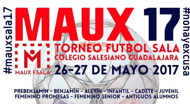 torneo maux 2017 web