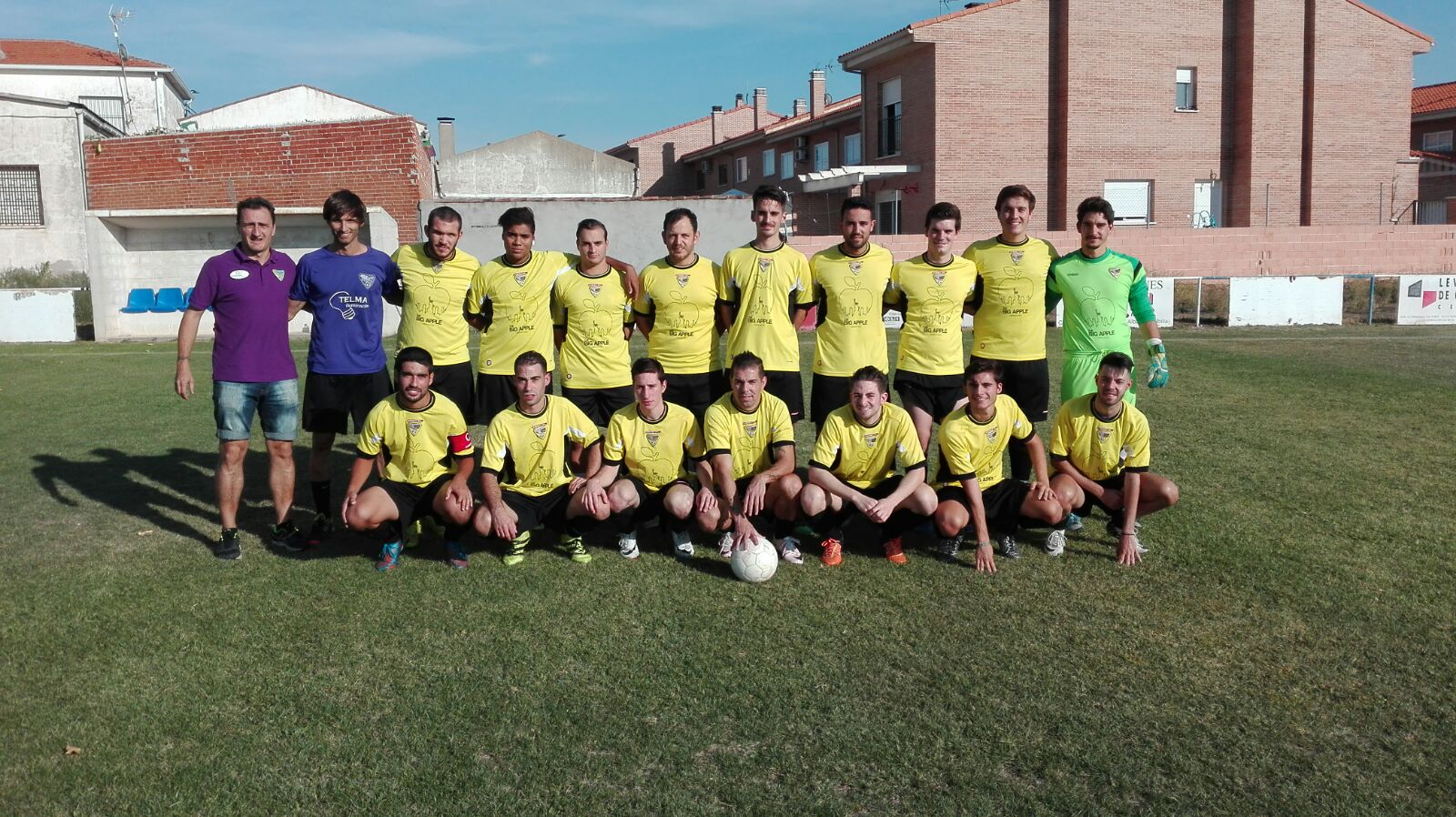 2017-09-24 equipo senior