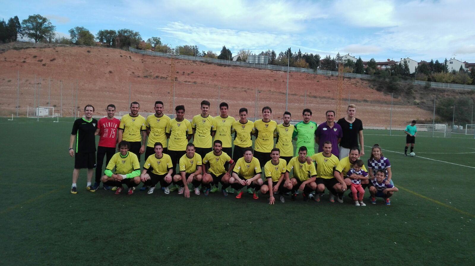 2017-10-02 equipo senior