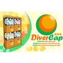 Divercap