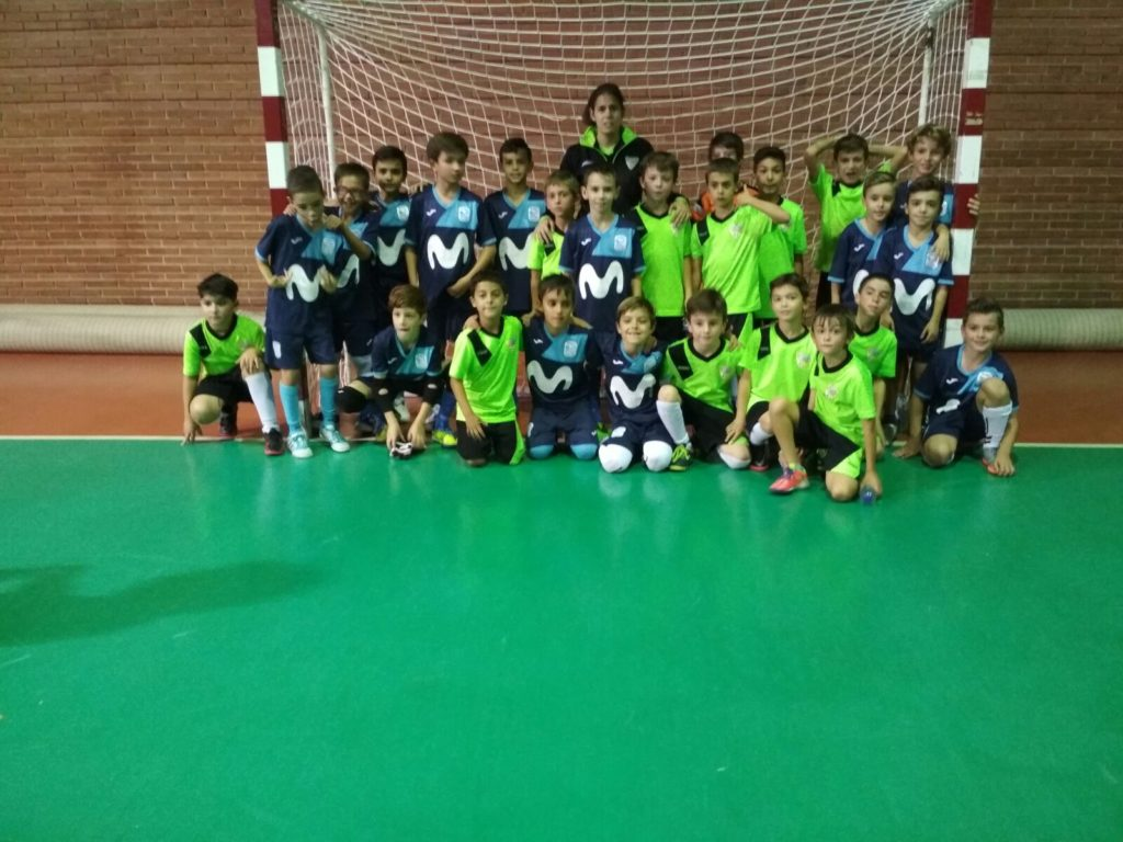 2017-11-05 amistosos inter (2)