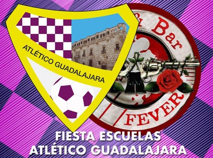 fiesta fever-portada web